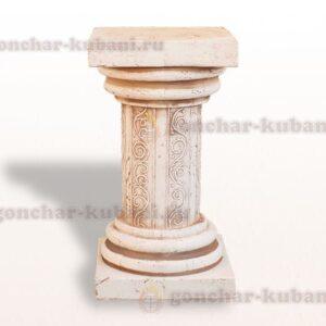 kolonna