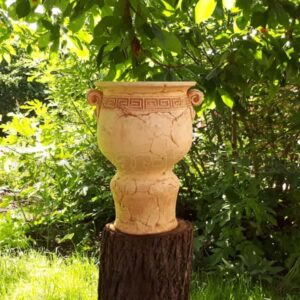 vazon lotosbol