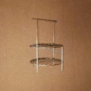этажерка малая