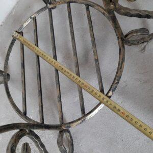 подставка под тандыр