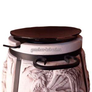 Сковорода для тандыра